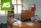 Lokal usługowy do wynajęcia, Zabrze Wolności, 73 m² | Morizon.pl | 0295 nr3