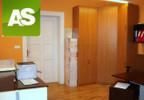 Biuro do wynajęcia, Knurów 1-go Maja, 150 m² | Morizon.pl | 4745 nr3