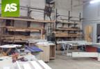 Fabryka, zakład do wynajęcia, Gliwice Zatorze, 105 m² | Morizon.pl | 8066 nr8