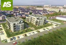 Mieszkanie na sprzedaż, Knurów Zimowa, 75 m²