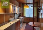 Mieszkanie na sprzedaż, Zabrze Centrum, 88 m² | Morizon.pl | 4096 nr4