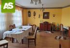 Morizon WP ogłoszenia | Mieszkanie na sprzedaż, Zabrze Grzybowice, 80 m² | 5187