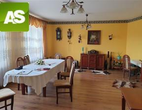 Mieszkanie na sprzedaż, Zabrze Grzybowice, 80 m²