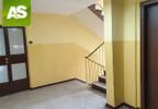Kawalerka do wynajęcia, Zabrze Centrum, 30 m²   Morizon.pl   4019 nr4