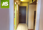 Mieszkanie do wynajęcia, Zabrze Centrum, 35 m² | Morizon.pl | 8707 nr3