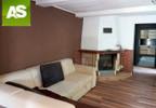 Dom na sprzedaż, Słupsko, 164 m² | Morizon.pl | 5840 nr4