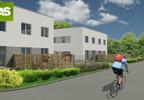 Dom na sprzedaż, Gliwice Stare Gliwice, 89 m² | Morizon.pl | 7898 nr8