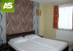 Hotel na sprzedaż, Gliwice Politechnika, 2300 m² | Morizon.pl | 7715 nr2