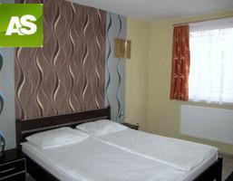 Morizon WP ogłoszenia | Hotel na sprzedaż, Gliwice Politechnika, 2300 m² | 3775
