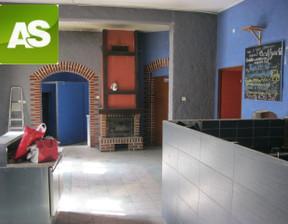 Lokal gastronomiczny do wynajęcia, Zabrze, 134 m²
