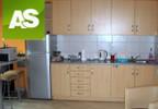 Biuro do wynajęcia, Knurów 1-go Maja, 150 m² | Morizon.pl | 4745 nr8