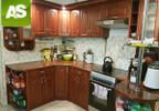 Mieszkanie na sprzedaż, Gliwice Szobiszowice, 51 m² | Morizon.pl | 1599 nr3