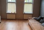 Mieszkanie na sprzedaż, Zabrze Zaborze, 98 m² | Morizon.pl | 4182 nr7