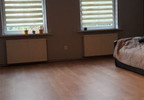 Mieszkanie na sprzedaż, Zabrze Zaborze, 98 m² | Morizon.pl | 4182 nr9