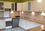 Morizon WP ogłoszenia | Mieszkanie na sprzedaż, Zabrze Centrum, 63 m² | 7249