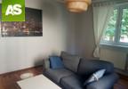 Mieszkanie do wynajęcia, Gliwice Politechnika, 48 m²   Morizon.pl   7076 nr4