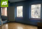 Dom na sprzedaż, Knurów Niepodległości, 597 m² | Morizon.pl | 0008 nr7