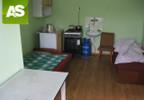 Dom do wynajęcia, Przyszowice Wolności, 120 m²   Morizon.pl   6223 nr8