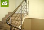 Biurowiec do wynajęcia, Gliwice Śródmieście, 155 m²   Morizon.pl   3247 nr11
