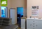 Lokal użytkowy do wynajęcia, Knurów 1-Maja, 306 m² | Morizon.pl | 9122 nr5