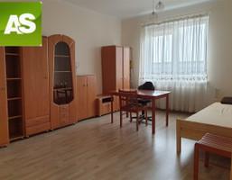 Morizon WP ogłoszenia | Mieszkanie na sprzedaż, Zabrze Centrum, 63 m² | 9474