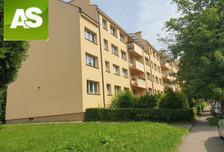 Mieszkanie na sprzedaż, Gliwice Zatorze, 39 m²