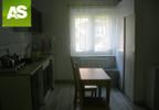Kawalerka do wynajęcia, Zabrze Centrum, 23 m² | Morizon.pl | 2480 nr4
