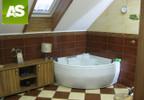 Dom na sprzedaż, Zbrosławice, 240 m² | Morizon.pl | 4971 nr16