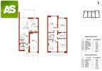 Dom na sprzedaż, Śródmieście-Centrum, 158 m²   Morizon.pl   9329 nr3