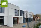 Dom na sprzedaż, Śródmieście-Centrum, 158 m²   Morizon.pl   9329 nr5