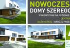 Dom na sprzedaż, Śródmieście-Centrum, 158 m²   Morizon.pl   9329 nr7