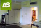 Biuro do wynajęcia, Knurów 1-go Maja, 150 m² | Morizon.pl | 4745 nr7