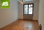 Mieszkanie na sprzedaż, Zabrze Centrum, 61 m² | Morizon.pl | 1744 nr5