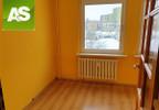 Mieszkanie na sprzedaż, Zabrze Centrum, 53 m² | Morizon.pl | 8327 nr3
