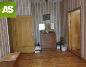 Mieszkanie na sprzedaż, Zabrze Centrum, 67 m²