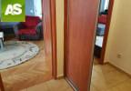 Mieszkanie do wynajęcia, Gliwice Śródmieście, 45 m² | Morizon.pl | 9858 nr9
