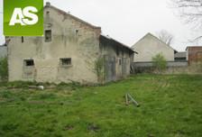 Działka na sprzedaż, Wiśnicze Wiejska, 4267 m²