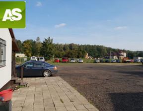 Działka na sprzedaż, Knurów Rybnicka, 12592 m²