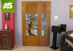 Dom na sprzedaż, Zbrosławice, 240 m² | Morizon.pl | 4971 nr9