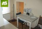 Dom do wynajęcia, Przyszowice Wolności, 120 m²   Morizon.pl   6223 nr2