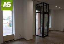Lokal handlowy do wynajęcia, Gliwice Barlickiego, 64 m²