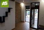 Lokal handlowy do wynajęcia, Gliwice Barlickiego, 64 m²   Morizon.pl   9956 nr6