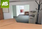 Biuro do wynajęcia, Gliwice Bojków, 105 m²   Morizon.pl   2789 nr11