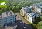 Mieszkanie na sprzedaż, Gliwice Wojska Polskiego, 38 m²   Morizon.pl   0389 nr2