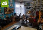 Mieszkanie na sprzedaż, Gliwice Śródmieście, 159 m² | Morizon.pl | 8478 nr15