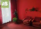 Mieszkanie na sprzedaż, Zabrze Centrum, 88 m² | Morizon.pl | 4096 nr8