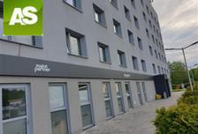 Mieszkanie do wynajęcia, Zabrze Maciejów, 31 m²