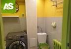 Mieszkanie do wynajęcia, Zabrze Centrum, 35 m² | Morizon.pl | 8707 nr5