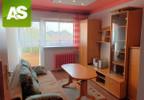 Mieszkanie do wynajęcia, Zabrze Centrum, 35 m² | Morizon.pl | 8707 nr7