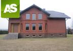Dom na sprzedaż, Czerwionka-Leszczyny, 544 m² | Morizon.pl | 0012 nr2
